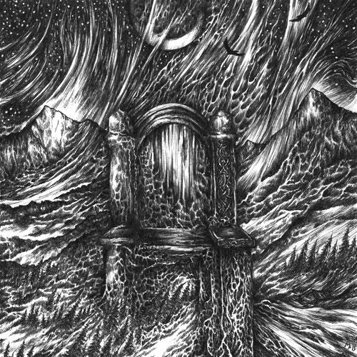 Aurvandil – Thrones Review