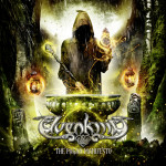Elvenking - The Pagan Manifesto
