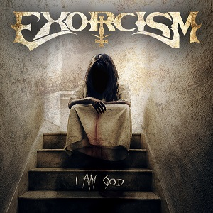 Exorcism I am God 01