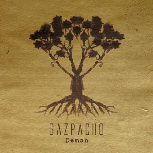 Gazpacho - Demon