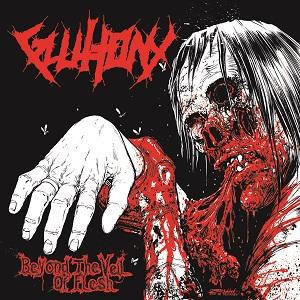 Glutony Beyond the Veil of Flesh 01