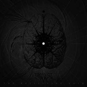 Infestus – The Reflecting Void Review