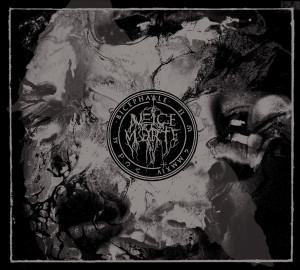NEIGE-MORTE_BICEPHAALE