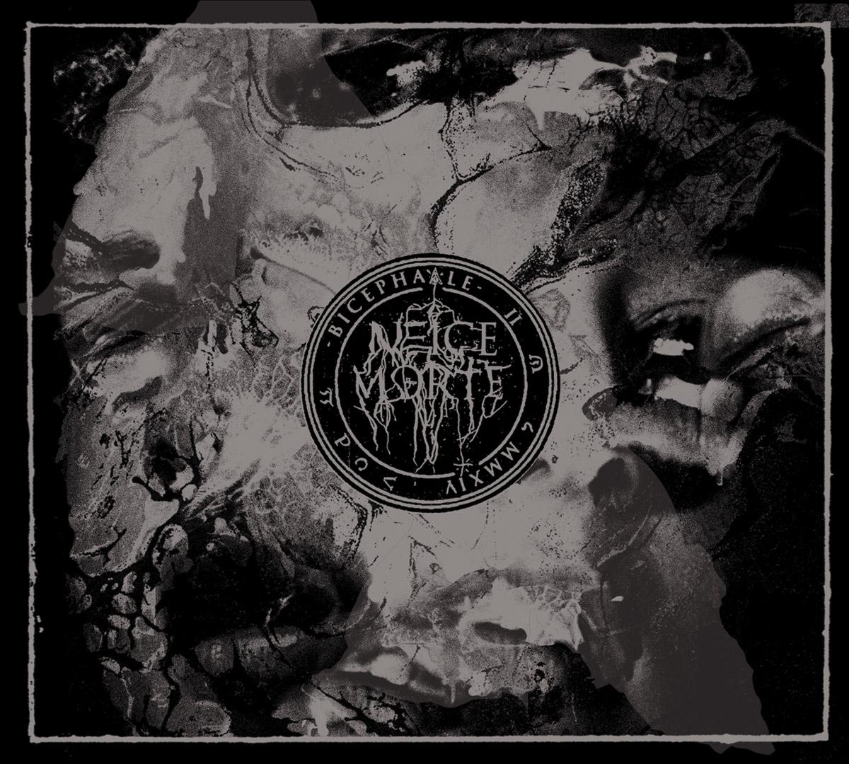 Neige Morte – Bicephaale Review