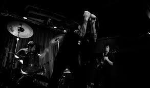 Neige Morte_2014