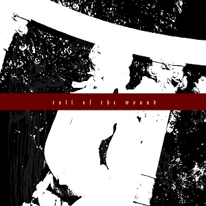 Of Spire and Throne - Toll of the Wound 01