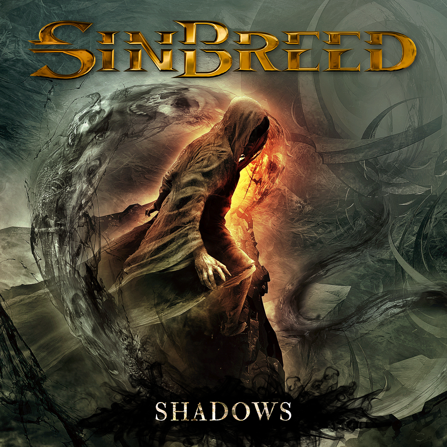 Sinbreed – Shadows Review