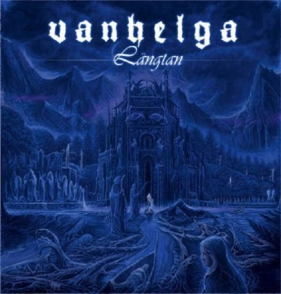 Vanhelga – Längtan Review