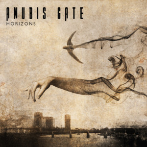 anubis gate_horizons