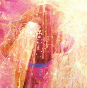 lantlos-melting-sun