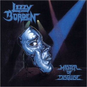 lizzy_borden-master_of_disguise