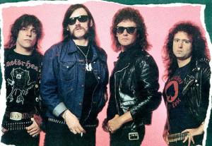 motohead_1986
