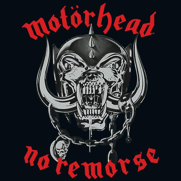 Yer Metal Is Olde! Motörhead – No Remorse