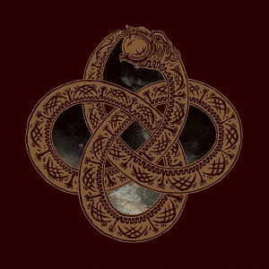 Agalloch – The Serpent and the Sphere Review