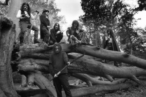 Cradle-of-Filth_1993