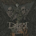 Darkest Era_Severance