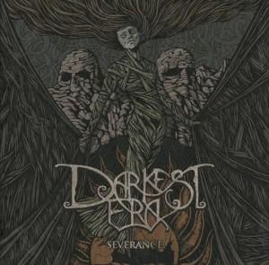 Darkest Era_Severance
