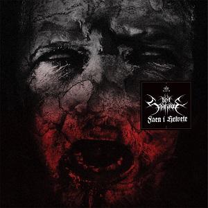 Den Saakaldte - Faen i Helvete 01