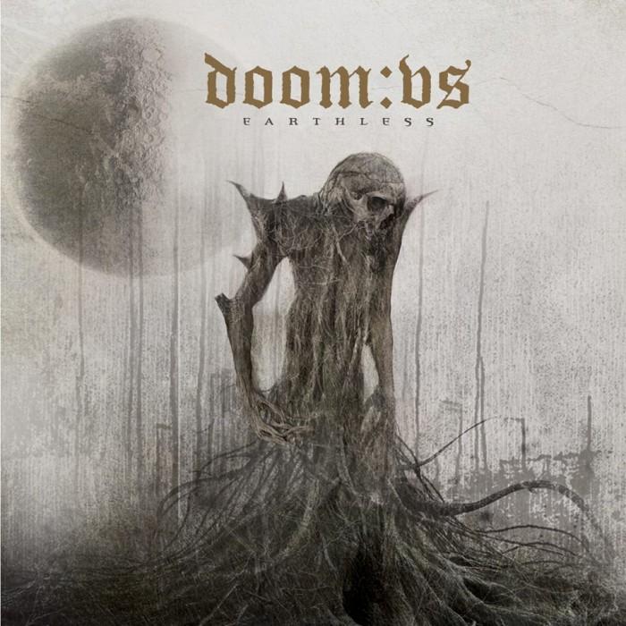 DoomVS_Earthless
