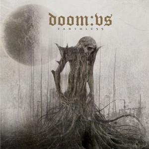 DoomVS_Earthless2