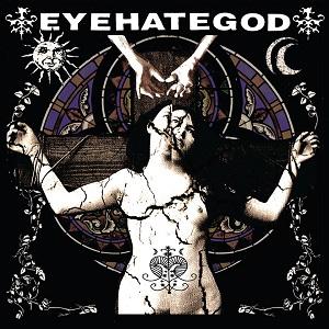 Eyehategod – Eyehategod Review