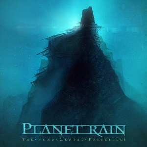 Planet Rain - The Fundamental Principles 01