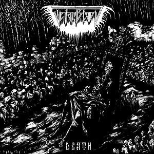 Teitanblood – Death Review