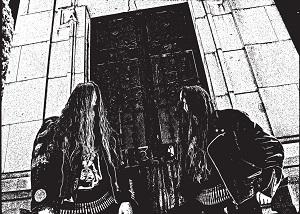 Teitanblood Death 02