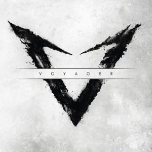 Voyager_V
