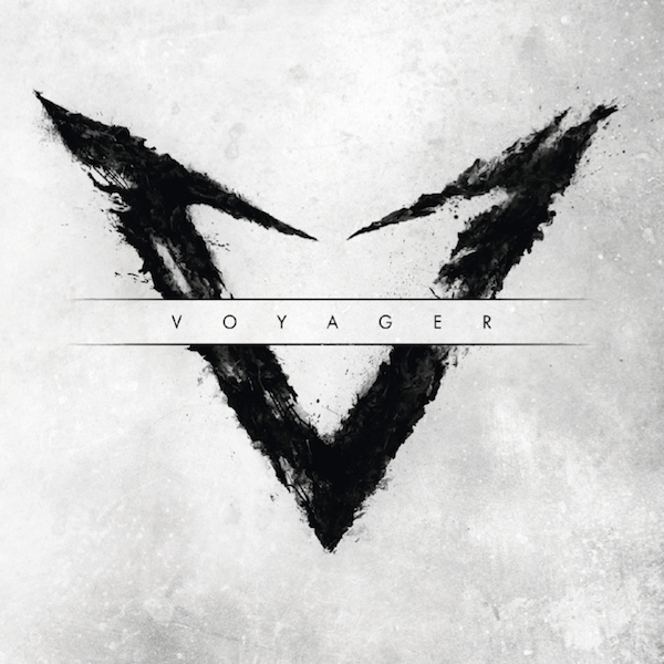 Voyager – V Review