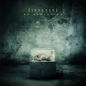 Insense – De:Evolution Review