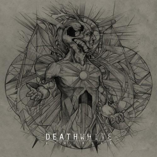 Deathwhite_Ethereal