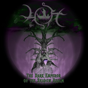 Humut Tabal – The Dark Emperor ov the Shadow Realm Review