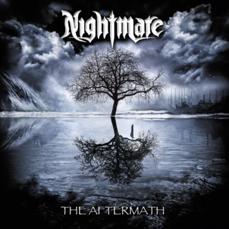 Nightmare – The Aftermath Review