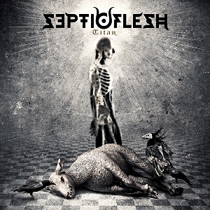 Septicflesh - Titan - 01