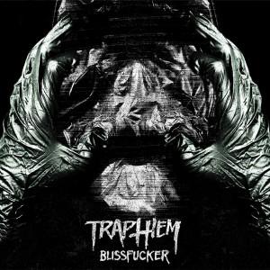 TrapThem_Blissfucker
