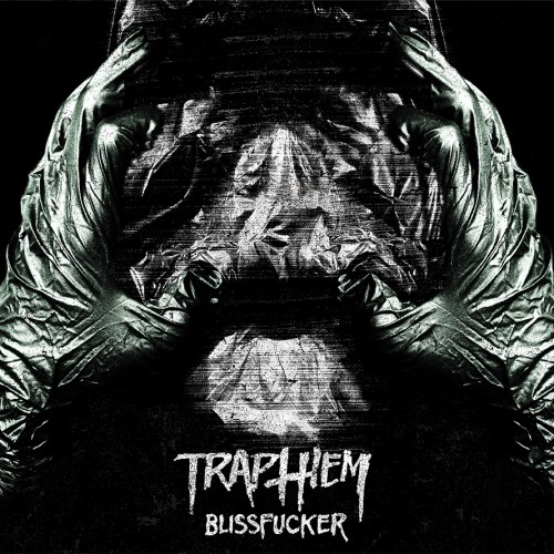 TrapThem_Blissfucker