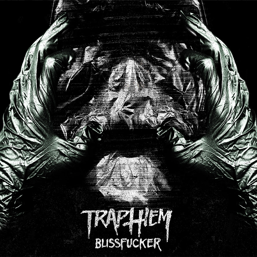 Trap Them – Blissfucker Review