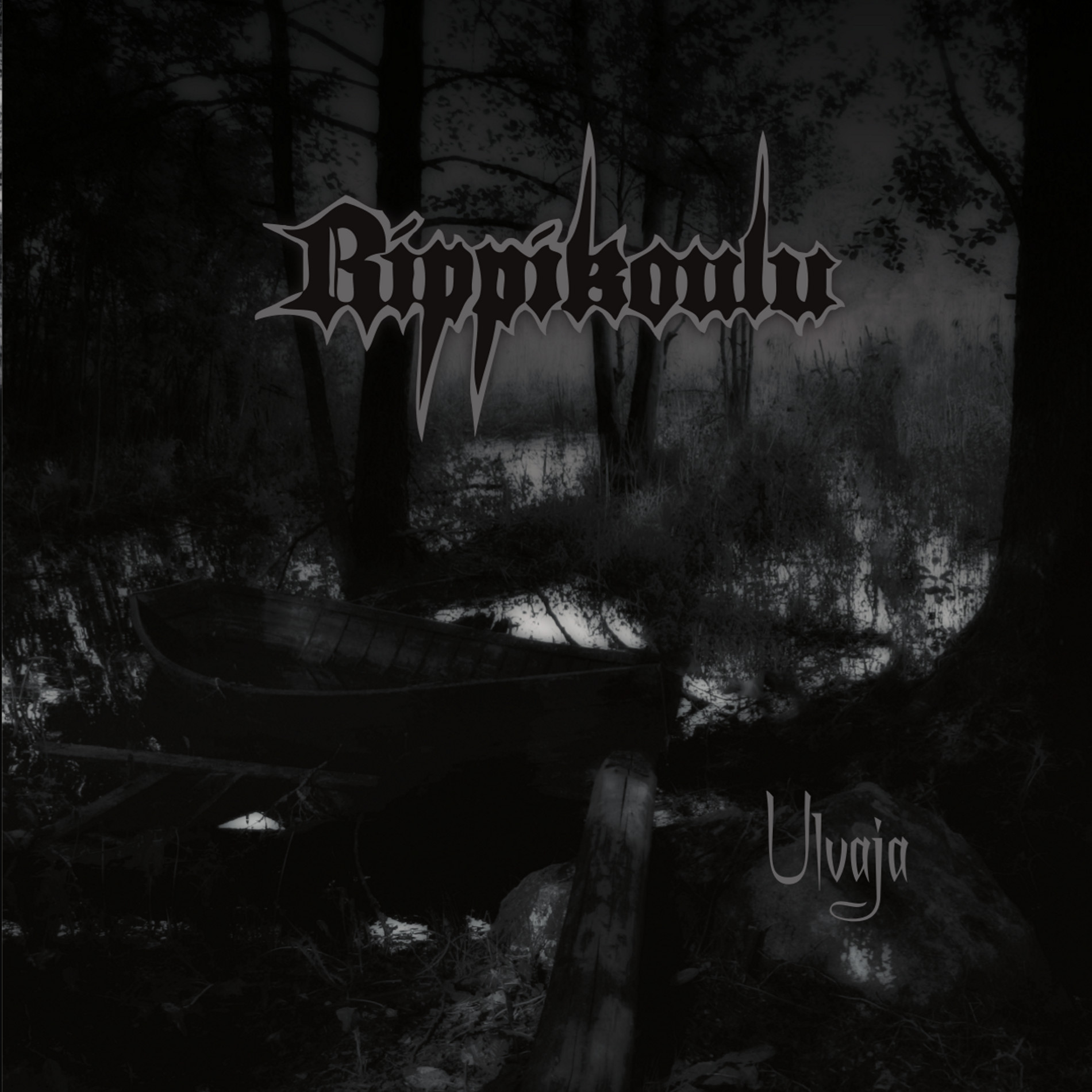 Rippikoulu – Ulvaja Review