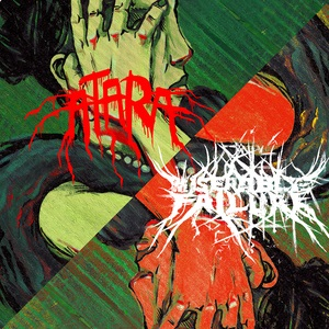 Atara / Miserable Failure – Hang Them Review