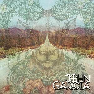 John Garcia - John Garcia 01