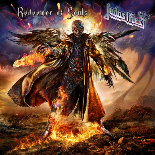 Judas Priest_Redeemer-of-souls