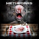 Methedras_System Subversion