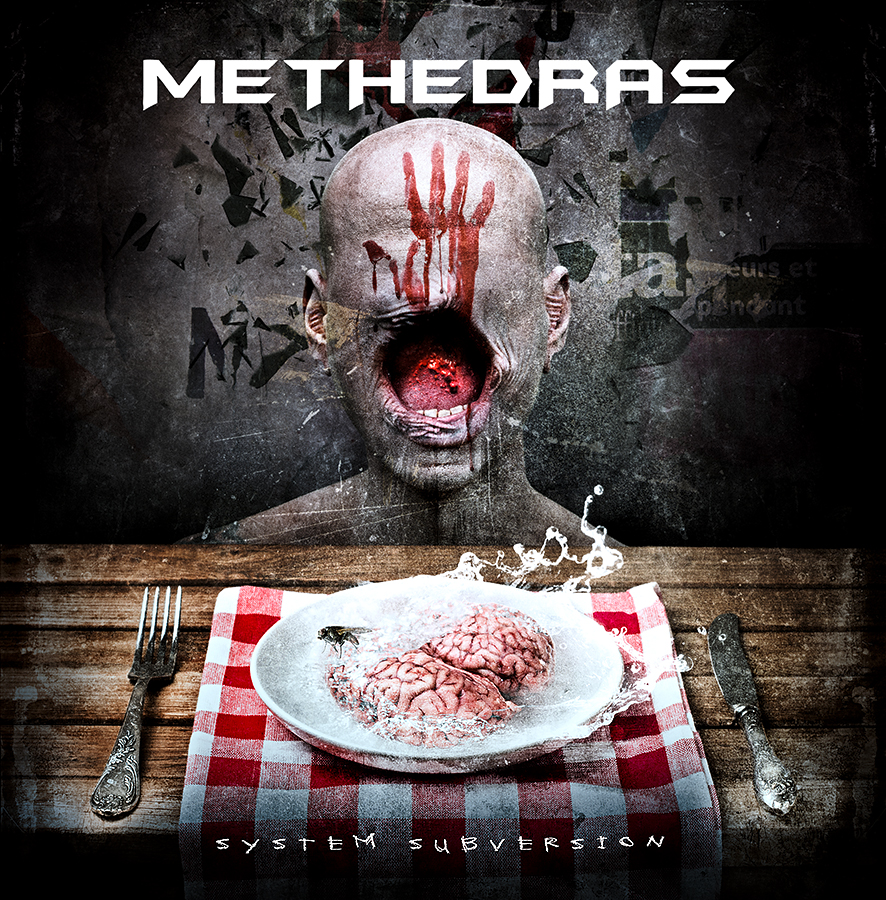 Methedras – System Subversion Review