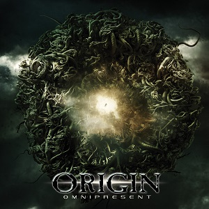 Origin – Omnipresent Review