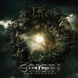 Origin - Omin