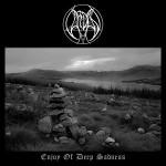 Vardan - Enjoy of Deep Sadness 01
