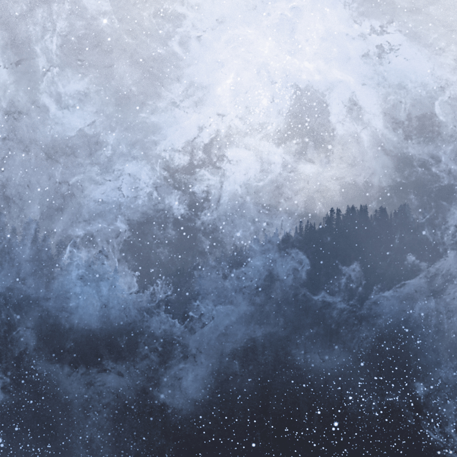 Wolves in the Throne Room – Celestite Review