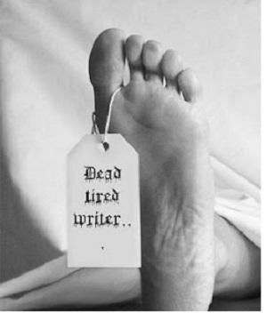 dead_tired_writer2
