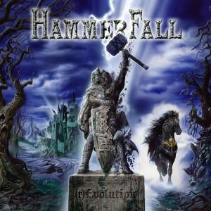 Hammerfall_(r)Evolution